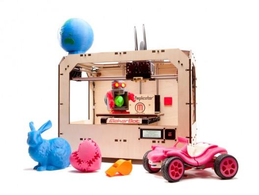 3d-printing-thumbnail2