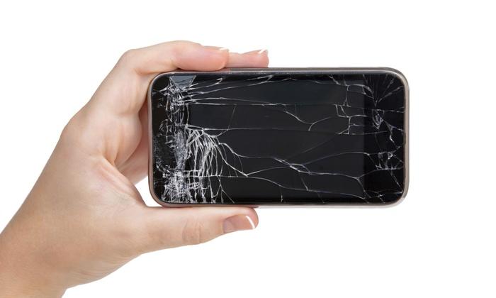 smartphone-repair-thumbnail2