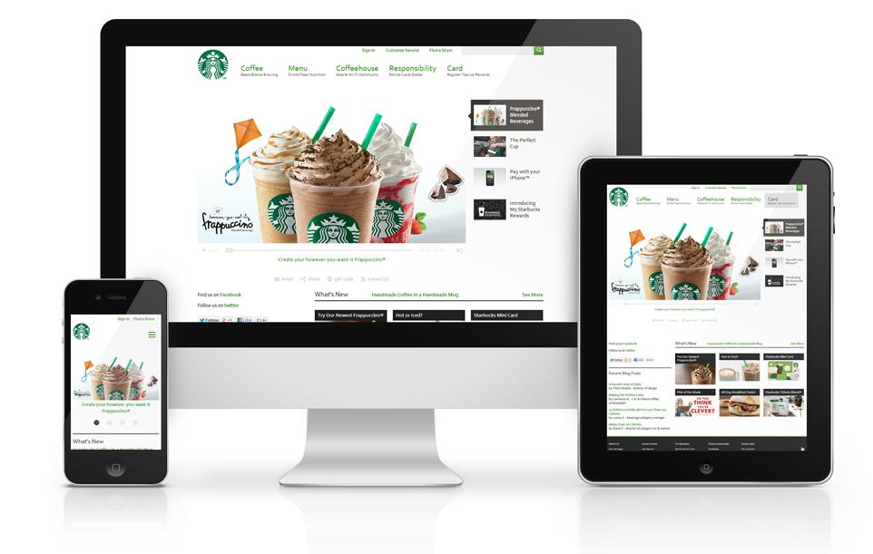 webdesign-thumbnail